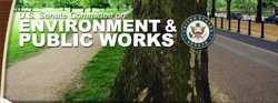 Senate Environment and Public Works Committee
