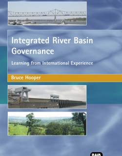 integrated-river-basin-governance