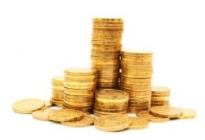 gold-coin-dealer-committed-4-million-fraud-scheme-35440.html