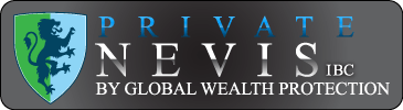 Nevis IBC - Global Wealth Protection