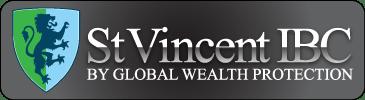 global wealth protection St Vincent IBC