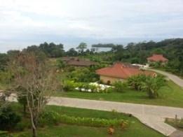 Global Escape Hatch Panama 2013