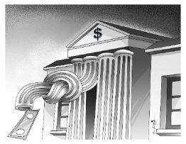 us capital controls