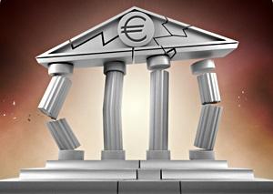 EU Financial Crisis money grab