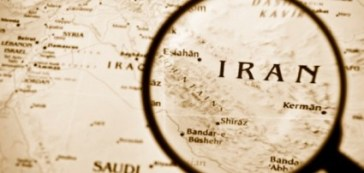 unsanctioned iran