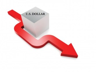 Avoiding the USD