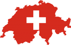 swiss election