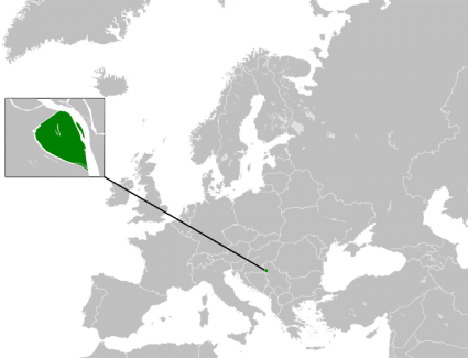 Location of Leiberland