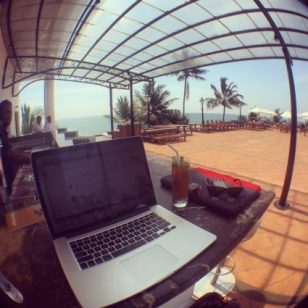 Digital-Nomad-Colombo-Sri-Lanka