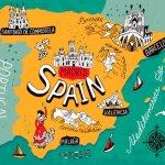 Spain's Opportunities