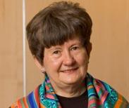 Mary Tabacchi, PhD