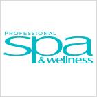 Professional Spa