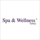 Spa Wellness Turkey