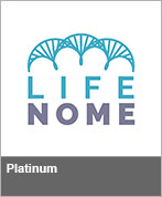 Lifenome