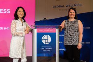 Wellness Communities & Lifestyle Real Estate
