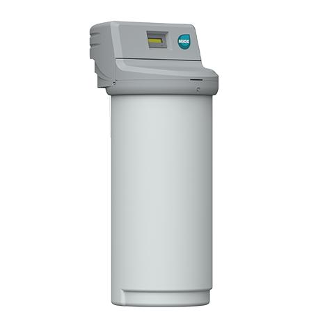 MIOX® RIO Zuni Disinfectant Generator