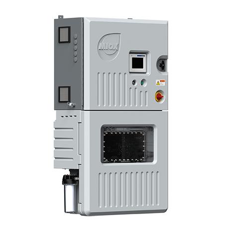 MIOX® VAULT Disinfectant Generator