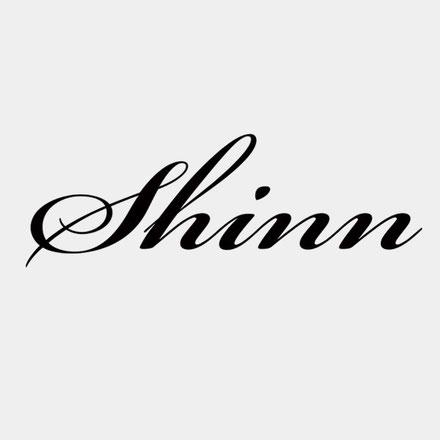 Image for Shinn World
