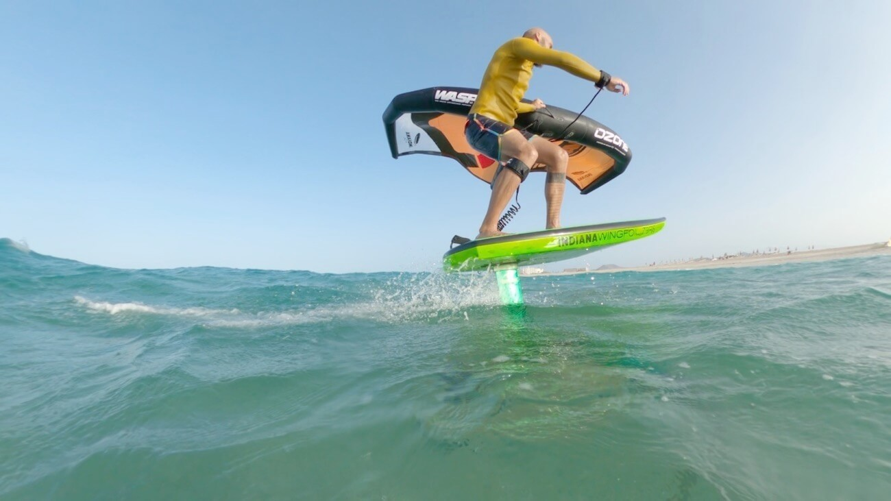 Image for The GWA Welcomes Indiana Paddle & Surf Co.!