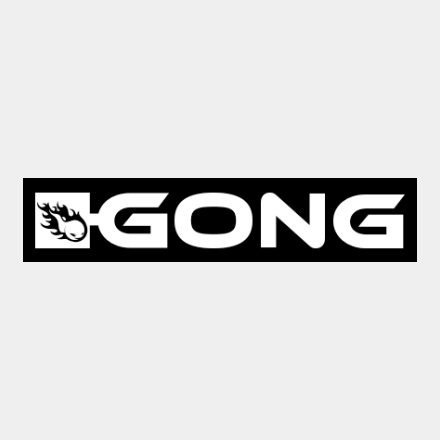 Image for Gong