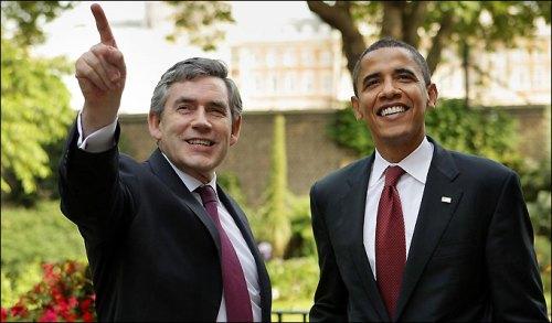 brown_obama