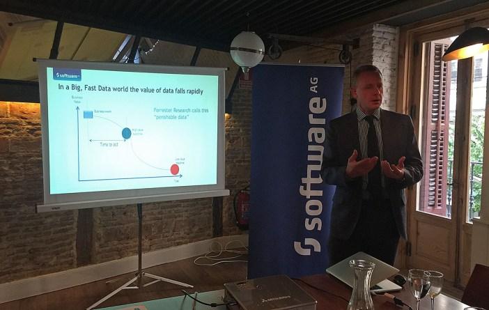 Software AG presentac 5