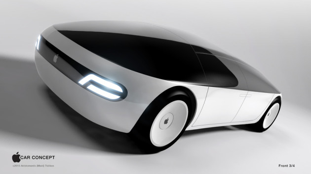 apple-car-concept-005-630x354