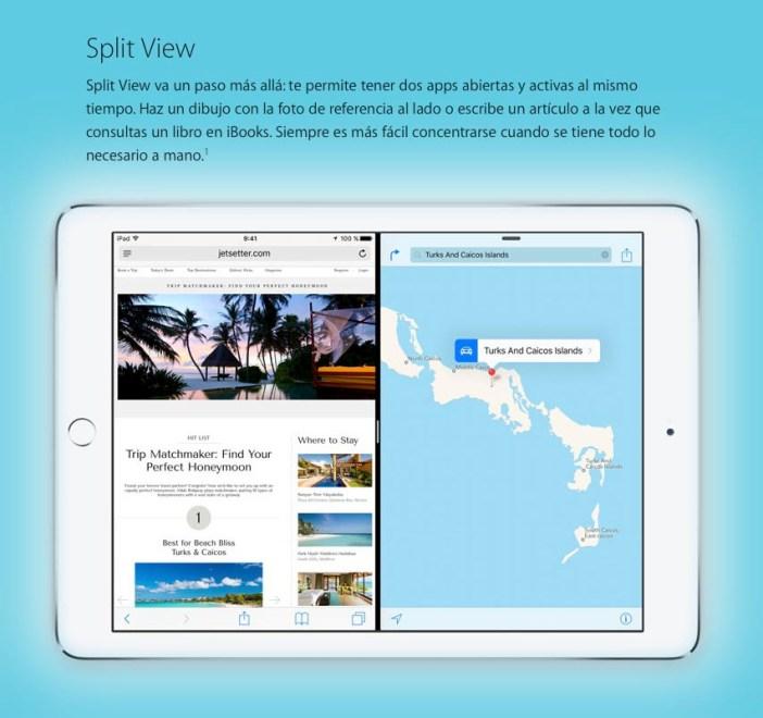 iOS 9-3