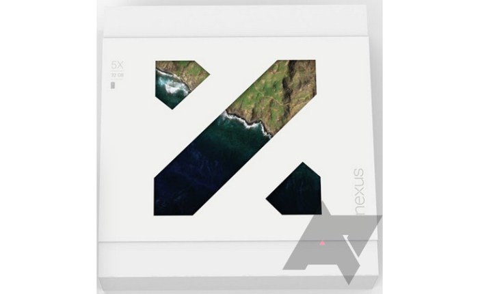 nexus.5x-box