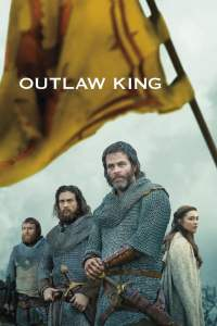 Outlaw King 2018 Movie Movie Download