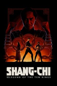 Shang-Chi and the Legend of the Ten Rings (Full) Movie Movie Download