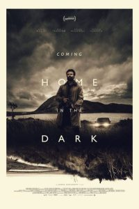Coming Home in the Dark 2021 Movie Movie Download