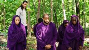 Tyler Perry's Ruthless Season 2 Episode 4