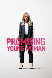Promising Young Woman 2020 Full Movie Movie Download