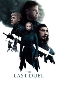 The Last Duel 2021 Movie Movie Download