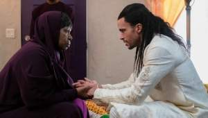 Tyler Perry's Ruthless Season 1 Episode 19