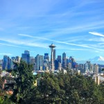 7 No-Brainer Things to Do in Seattle