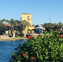 4 Tips for Exploring Universal Studios [In a Day]