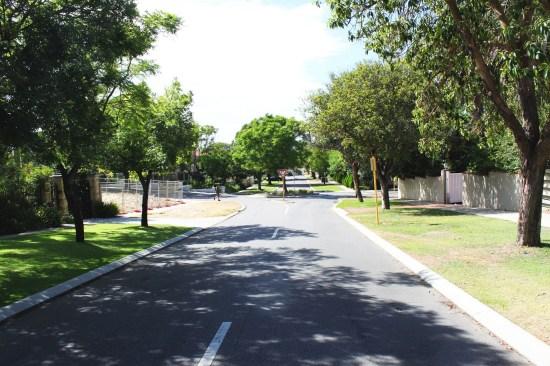 Straße2_klein