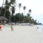 "<!--:de-->Durchgewirbelt auf den Philippinen<!--:--><!--:en-->Philippines: ""Life is difficult, but…""<!--:--><!--:hu-->Fülöp-szigeteki hullámvasút <!--:-->"