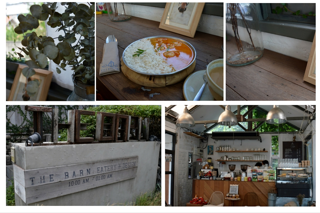 top 100 cafes chiang mai