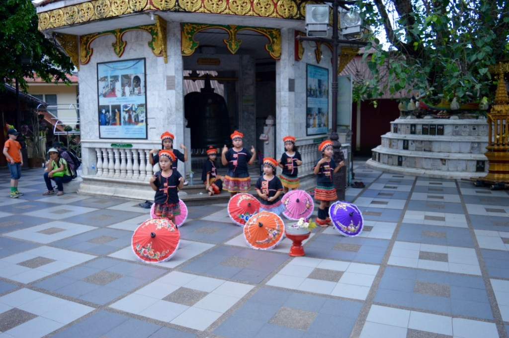 top 21 things to do in Chiang Mai