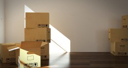 5 Factors To Be Considered When Moving To a New City