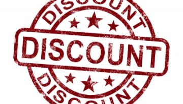 4 Coupon Code Mistakes Small Online Businesses Should Avoid