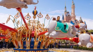 dumbo-flying-elephant-hero-new