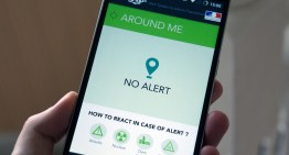 France Launches Terror Alert App Ahead of Euro 2016