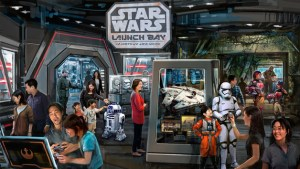 star-wars-launch-bay-hero