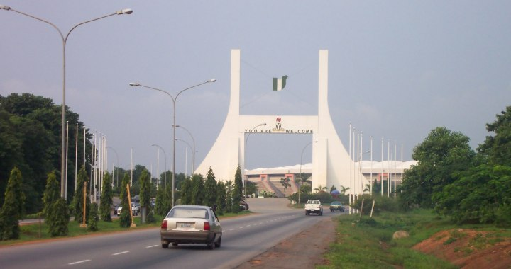Moving To Abuja? 6 Tips For Surviving
