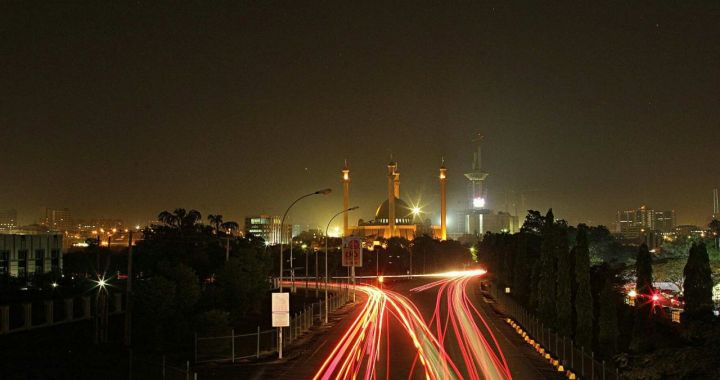 5 Things to Do At Night in Abuja
