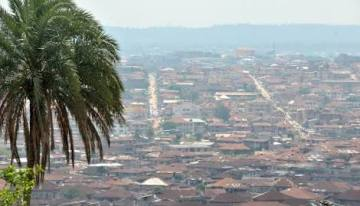 5 Things You'll Regret Not Doing On Your Next Trip To Ibadan